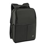 """Wenger Reload Rucksack für 35,6cm (14"""") Notebooks mit Innentasche für Tablets Nylon/Polyester grau"""