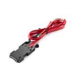 Lenovo Front Firewire Kabel