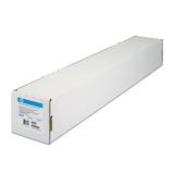 HP Plain Papier, 42, 1067mm*30,5m für DesignJet 500, 800, 5000, schwer | HP Plain Papier, 106,7 cm ( 5,1 cm (2'')), 1067mm*30,5m für DesignJet 500, 800, 5000, schwer
