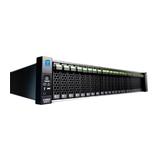 "Fujitsu Eternus DX60 S3 iSCSI 0GB 24x2,5"" RAID 0/1/5/6/10/50 2HE"