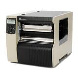 Zebra 220Xi4, 8 Punkte/mm (203dpi), ZPLII, Multi-IF, Printserver (Ethernet)