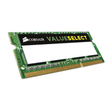 Corsair ValueSelect 8GB DDR3L RAM 1333GHz