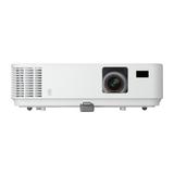 NEC V302X DLP Projektor 1024 x 768 Pixel 3000 ANSI Lumen
