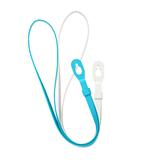 Apple iPod touch loop - blau