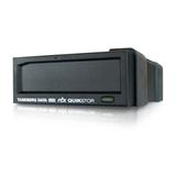 Tandberg RDX QuikStor Laufwerk SuperSpeed USB3.0 schwarz