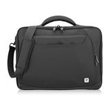 V7 Elite Frontload Case für Notebooks bis 39,6cm (15,6'') schwarz