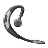 Jabra Motion UC MS Headset drahtlos Bluetooth