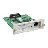 Epson Printserver intern Typ B Fast Ethernet 10/100BaseTX für FX-2190N/LQ-2080 Stylus Pro 4800/7800/9800