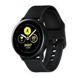 Samsung Galaxy Watch Active (SM-R500) Schwarz