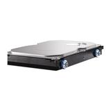 """HD 3000GB HP SATA intern 8,9cm (3,5""""')"""