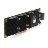 Dell PERC H730P Integrated Speichercontroller RAID 0/1/5/6/10/50/60 PCIe 3.0 x8