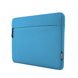 Incipio Truman Sleeve für Surface Pro 4 Nylon blau