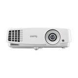 Benq MW529 3D DLP Projektor 1280 x 800 3300 ANSI Lumen