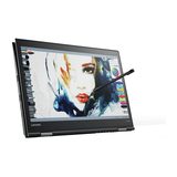 Lenovo ThinkPad X1 Yoga 2nd Gen. i7-7500U 16BG 512GB 35,6cm LTE W10P