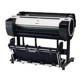 Canon ImagePrograf iPF785 Großformatdrucker 2400x1200dpi