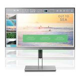 "HP EliteDisplay E233 58,4 cm (23"") 1920x1080 Pixel 5ms 1000:1 250cd/m²"