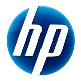 HP Toner 410X 3-pack High Yield Cyan/Magen/Yel ca. 5.000 Seiten