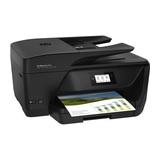 HP OfficeJet Pro 6950 All-in-One Drucker/Scanner/Kopierer/Fax Tintenstrahldrucker