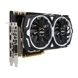 MSI GeForce GTX 1070 ARMOR 8G OC,