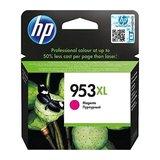 HP Tintenpatrone Nr. 953XL ca. 1600 Seiten magenta