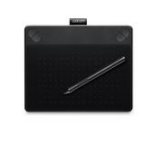 Wacom Intuos Photo Pen + Touch S schwarz 152x95mm 2540lpi