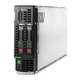 HP ProLiant BL460c Gen9 Base E5-2650v3 32GB 0GB ohne BS