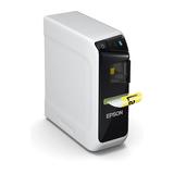 Epson Labelworks LW-600P Etikettendrucker 180dpi 35mm/Sek. 384ppm/Zeile
