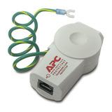 APC ProtectNet für Telefonanlagen, Fax, Modems und Anrufbeantworter
