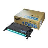 HP Samsung CLT-C5082L High Yield Cyan Toner ca. 4.000 Seiten