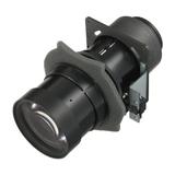 Sony VPLL-Z1014 Weitwinkelobjektiv für VPL-FX41