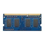 RAM 8192MB HP DDR3-RAM 1600MHz
