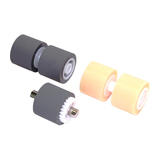 Canon Austausch Roller für DR-5010C