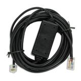 Konftel Konferenztelefonkabel GSM/DECT 1,5m