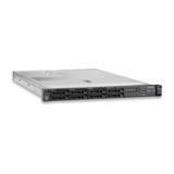 Lenovo System x3550 M5 8869 E5-2630v4 16GB 0GB ohne BS