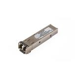 Netgear AGM731F Fiber GBIC Glasfaser Modul 1000-Base SX für GSM73xx