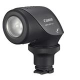 Canon VL-5 Videoleuchte