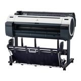 Canon imagePROGRAF iPF760 MFP M40 Großformatdrucker + Standfuss ST-34 1200x1200dpi
