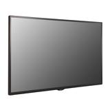 "LG 55SE3D-B 140cm (55"") 1920x1080 Pixel 12ms"