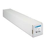 HP Inkjet Papier, Universal, 80g/qm, DIN A1 (594 mm x 91,4 m)