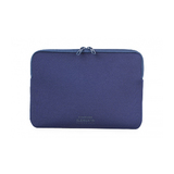 "Tucano Elements Sleeve 30,5cm(12"") MacBook blau"