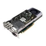 PNY Nvidia Quadro 6000 6144 MB PCI-Express