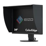 "EIZO ColorEdge CG2420 61cm (24,1"") 1920x1200 Pixel 1500:1 400cd/m² 10ms"