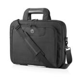 HP Value Top Tasche für 40,9cm (16,1'') Notebooks schwarz