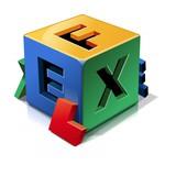 Linotype FontExplorer X Pro 2.0 1 User Lizenz Win