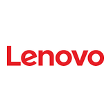 Lenovo USB Memory Key for VMware ESXi 5.5 Update 2, 1 Server