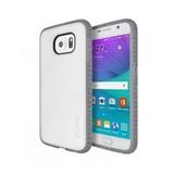 Incipio Octane Case für Galaxy S6 Frost/Smoke