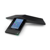 Polycom RealPresence Trio 8800 VoIP-Konferenztelefon WiFi Bluetooth NFC SIP/SDP