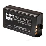 Brother BA-E001 Drucker-Batterie  für P-Touch H300