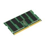 """RAM 8192MB DDR4 PC4-19200 2400 MHz SODIMM für Apple iMac 27"""" ab 06.2017. und alle gängigen Notebooks mit 2400 MHZ Taktung"""