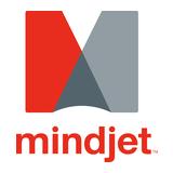 Mindjet MindManager Enterprise 10-49 User 1 Jahr MSA